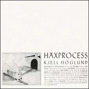 Omslag till Kjell Höglunds skiva Häxprocess